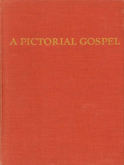 A Pictorial Gospel