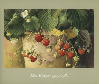 Hazlitt 1999